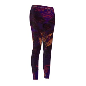 Women's Casual Leggings