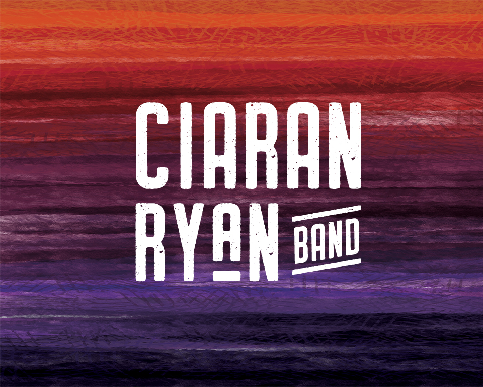 Ciaran Ryan Band