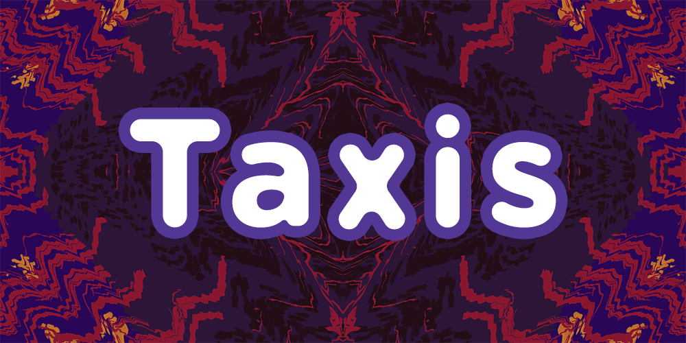 Festival Transport – Lauries Taxis