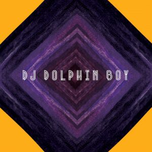 DJ Dolphin Boy comes to Arisaig
